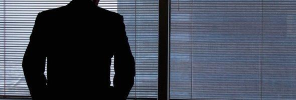 Comment choisir un expert comptable pour son entreprise ?