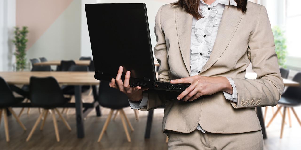 Quelles études faire pour devenir expert comptable ?
