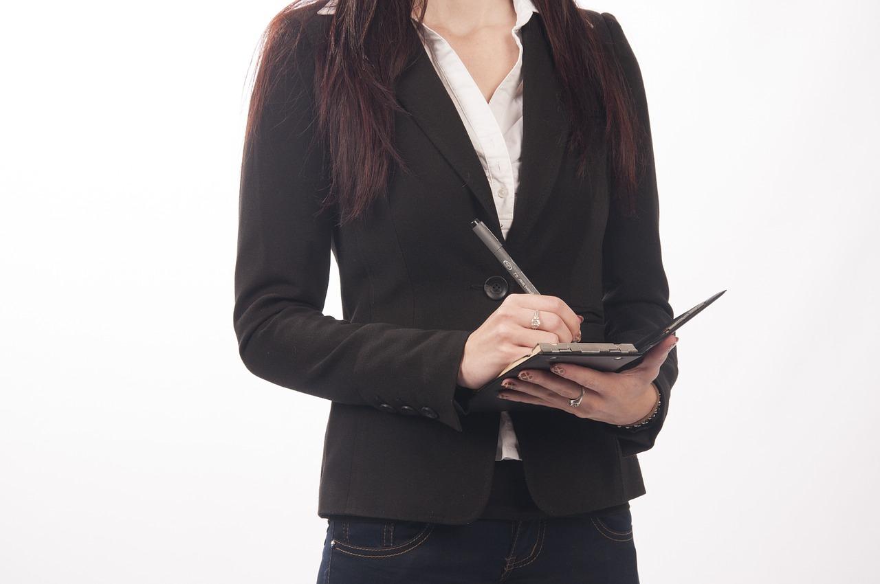 Le rôle du service financier dans une entreprise