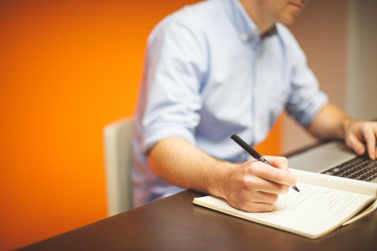 A quoi sert le plan comptable ?