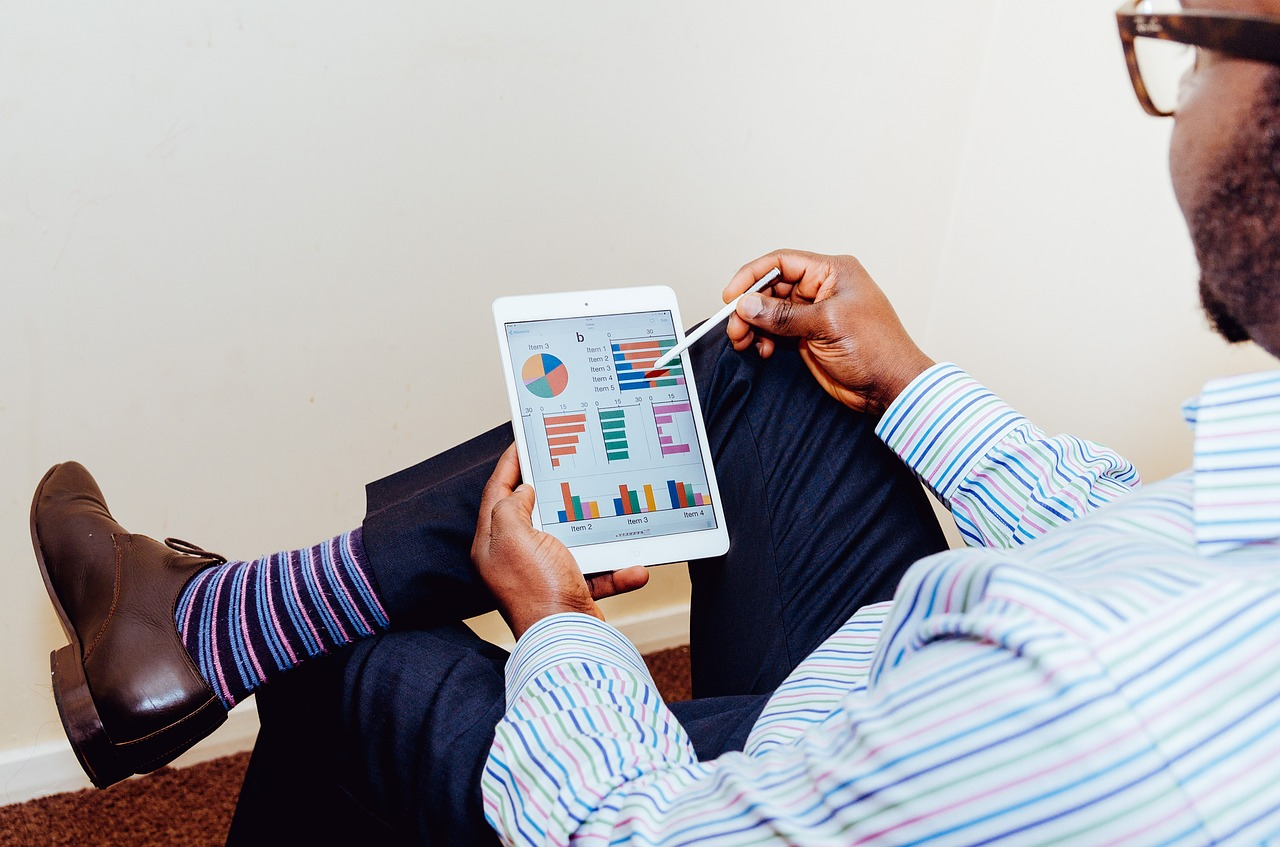 Quelles sont les règles de base à connaitre en comptabilité ?