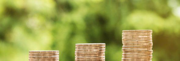 Comment choisir un cabinet comptable ?